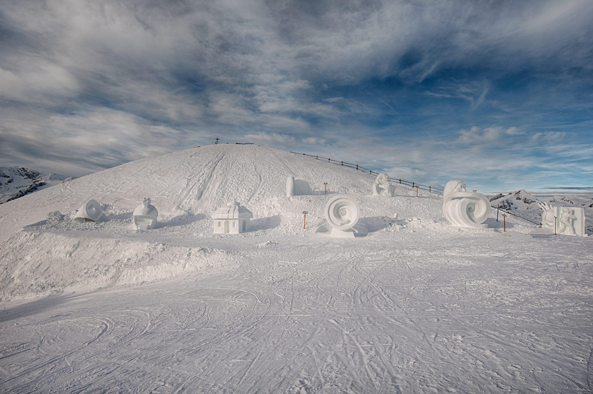 beeindruckende_eisskulpturen_-_ice_games_ahrntal_c_filippo_galluzzi_tourismusverein_ahrntal