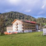 das_cooee_alpin_hotel_bad_kleinkirchheim_nimmt_gestalt_an_c_you_will_like_it_living_cooee_alpin_hotel_bad_kleinkirchheim