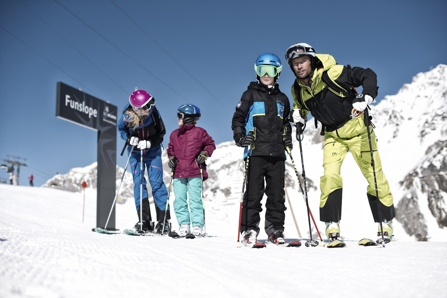 funslope_galzig_st._anton_am_arlberg_c_arlberger_bergbahnen_ski_arlberg
