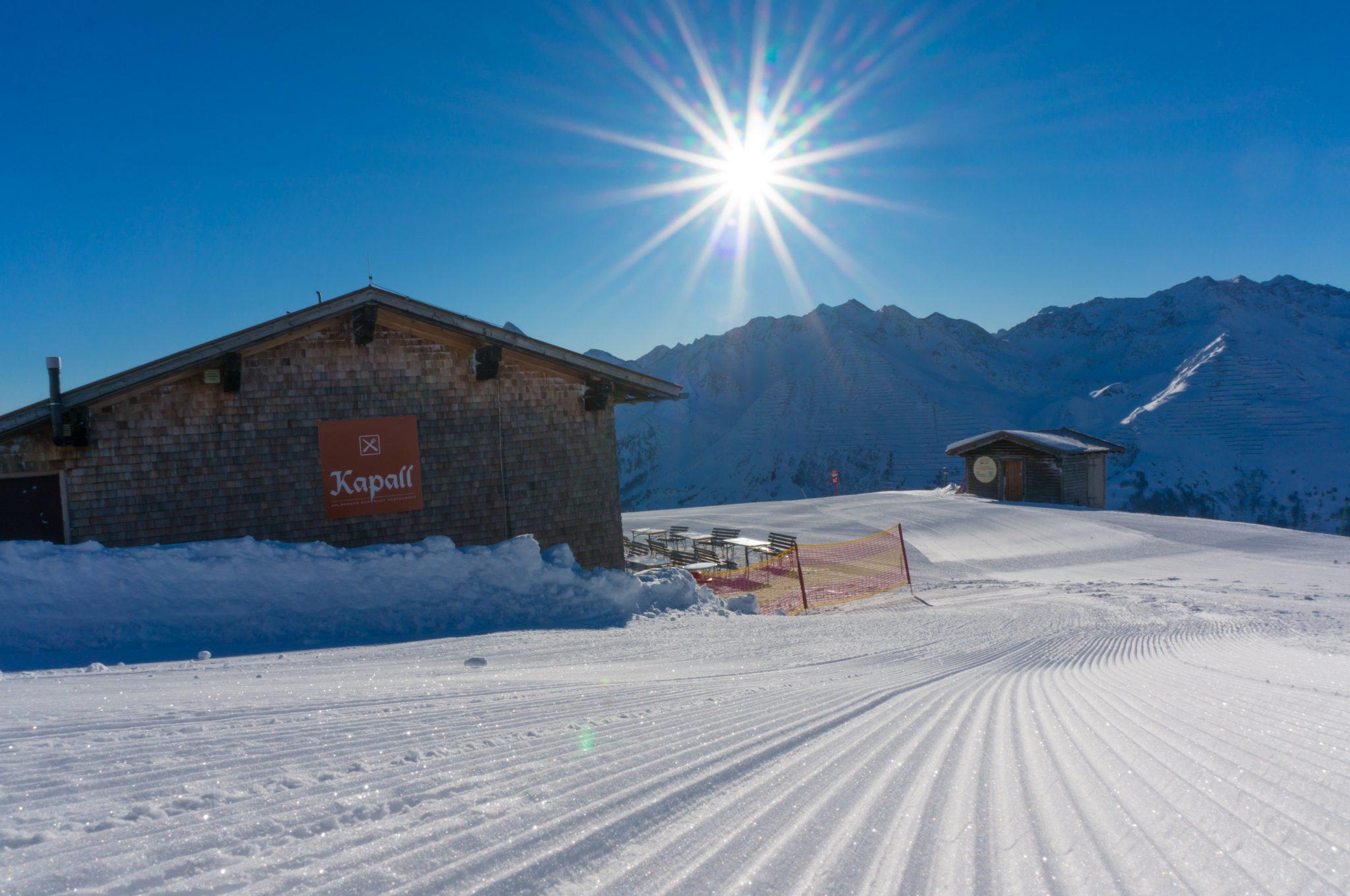 kapall_restaurant_st._anton_am_arlberg_c_arlberger_bergbahnen_ski_arlberg