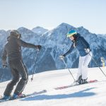 skifahrer_beim_hinunterfahren_c_wisthaler.com_olang_0