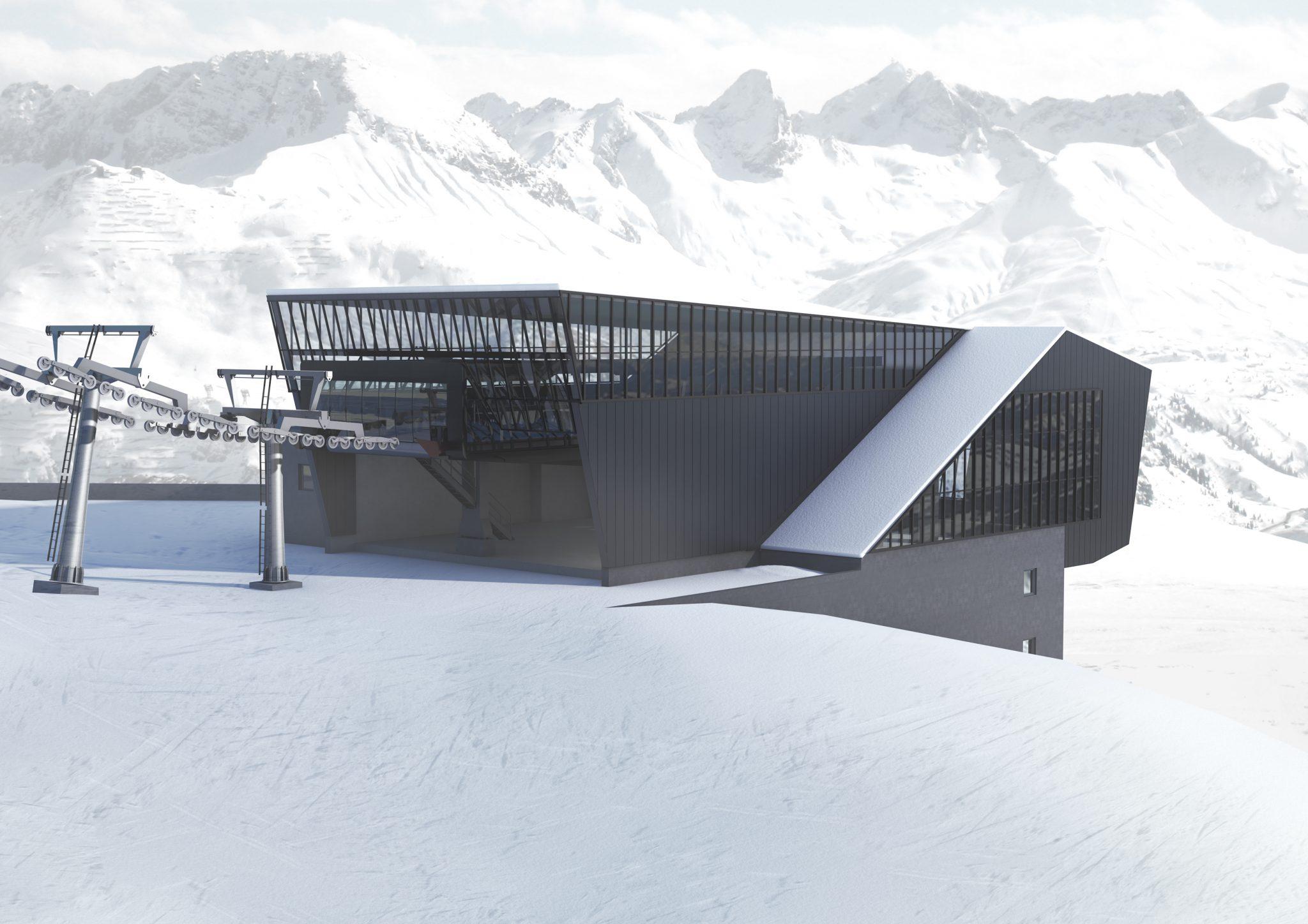 visualisierung_der_neuen_schindlergratbahn_im_winter_201920_c_arlberger_bergbahnen_ski_arlberg