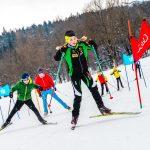 Fun and Snow Park by Michael Geißler (13)