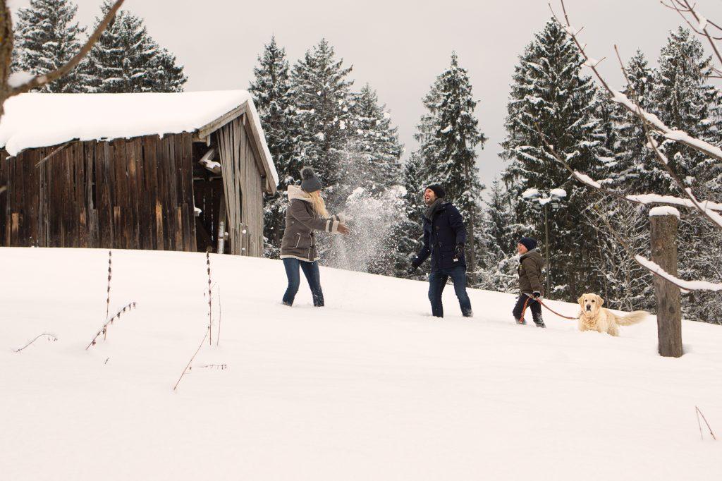 Winterwandern (c) Florian Lechner (3)