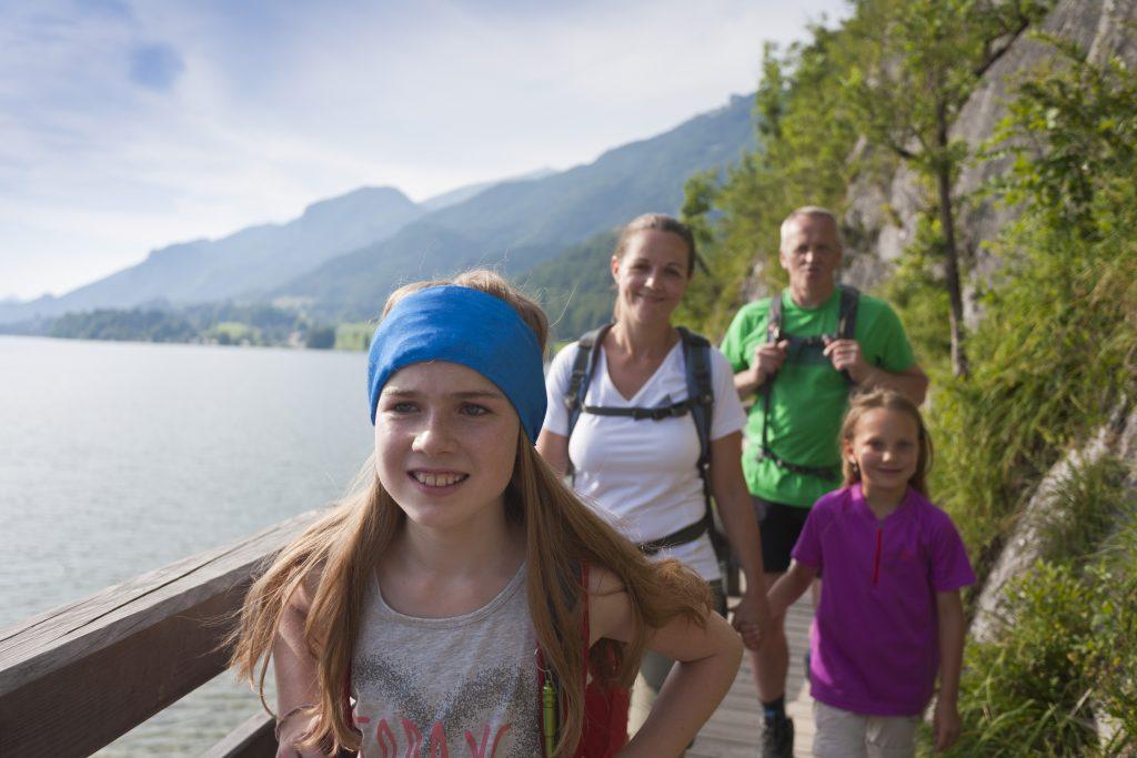 Bayerische Alpen_Familie_2