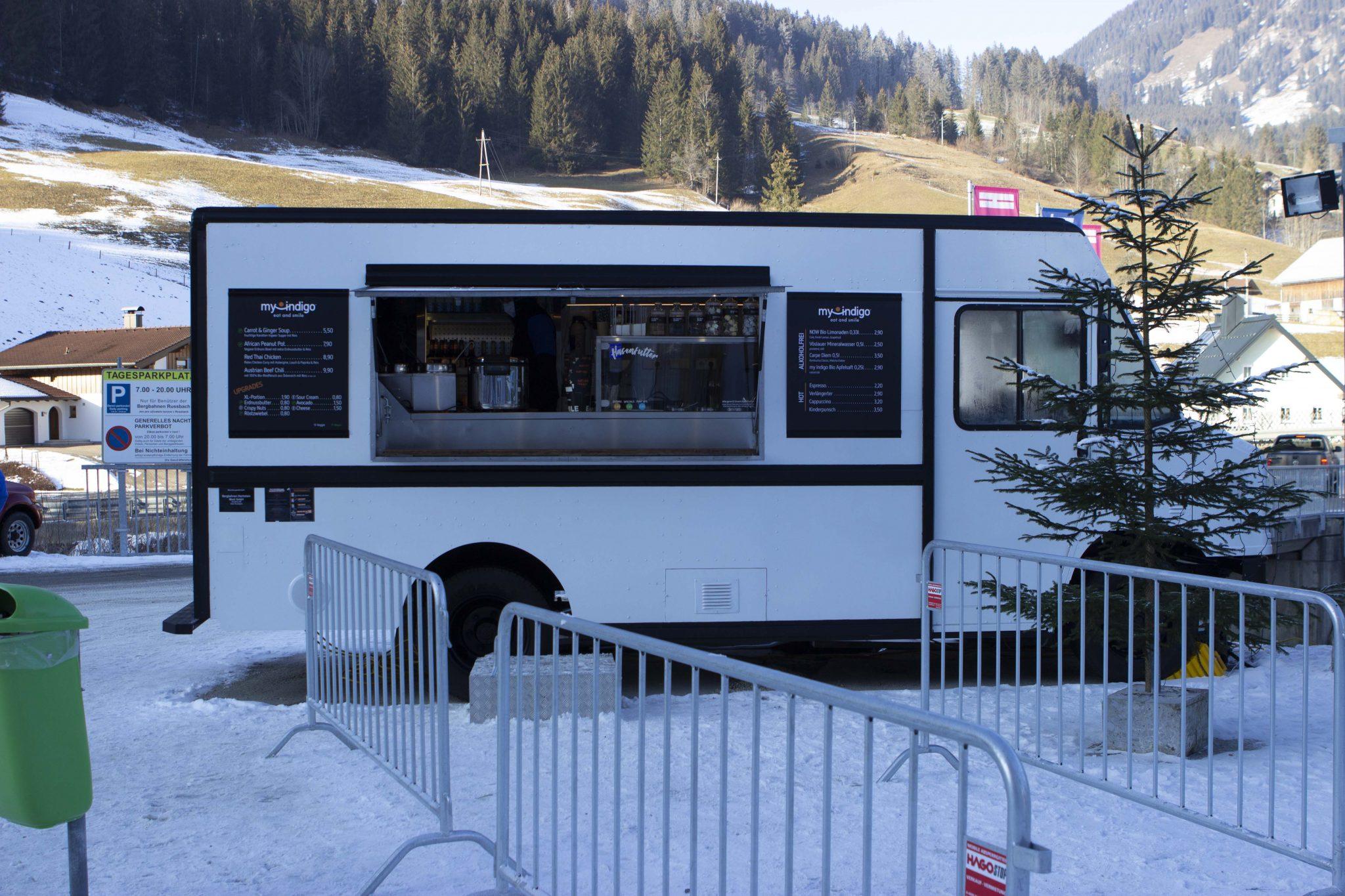 der_my_indigo_foodtruck_skiregion_dachstein_west