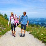 eurohike-wanderreise-almwandern-salzkammergut-familien-wanderspaß