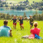 eurohike-wanderreise-salzkammergut-genneralm-familie6