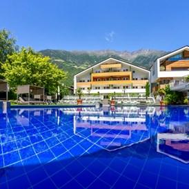 kinderhotel-familien-wellness-residence-tyrol-310177