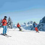 panorama-skiing_skiregion_dachstein-west