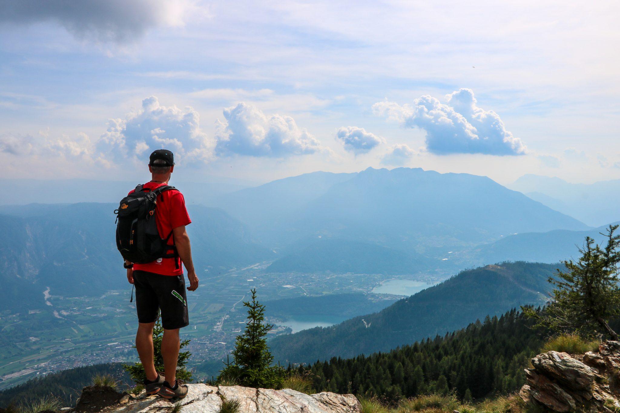 trekking_auf_dem_berg_panarotta_c_marta_micheli_tvb_valsugana_lagorai