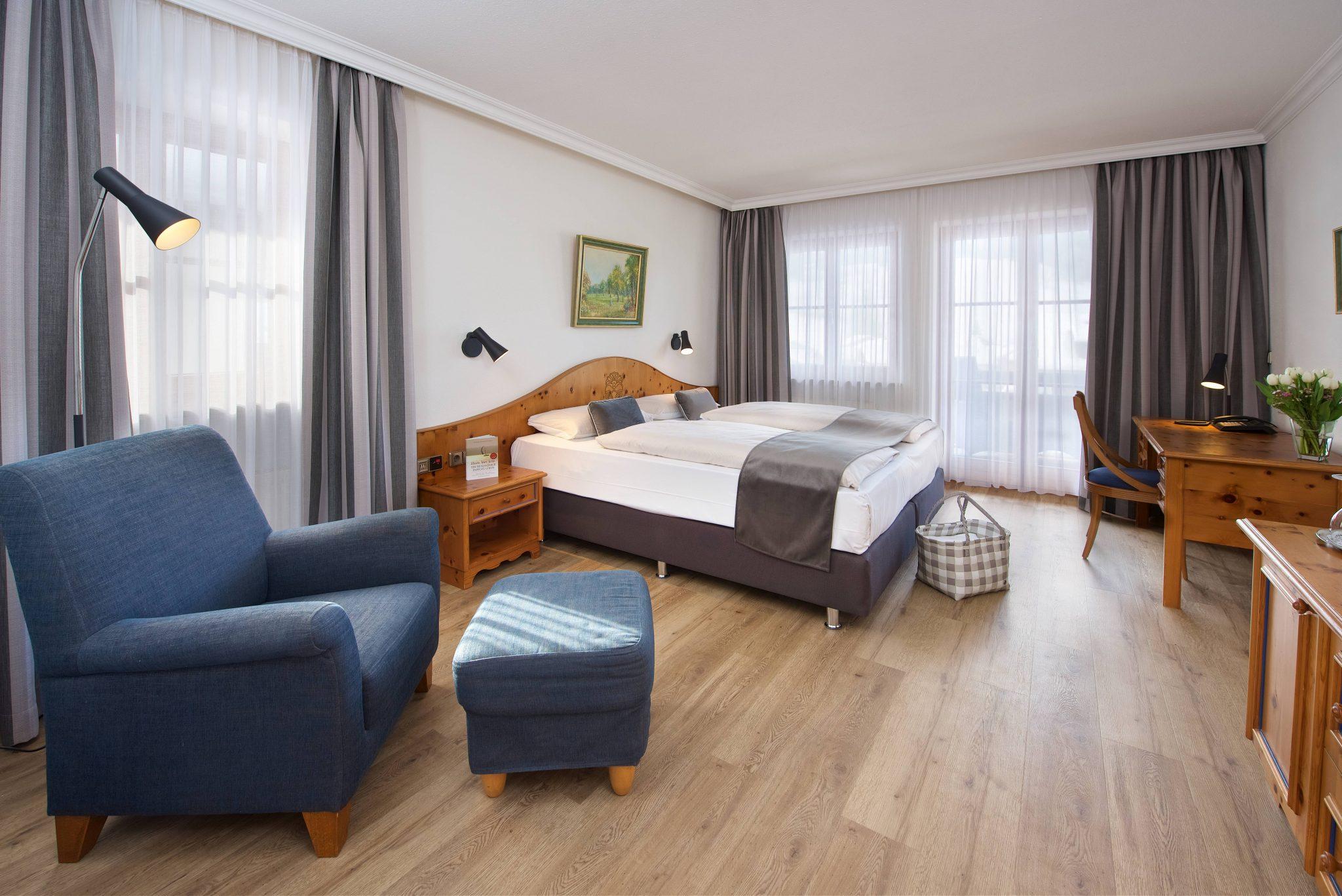 doppelzimmer_comfort_c_heimplaetzer_werbefotografie_concordia_wellnesshotel_spa