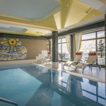 entspannen_im_indoor_pool_hotel_waldfriede