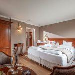 gemuetliches_doppelbettzimmer_hotel_waldfriede