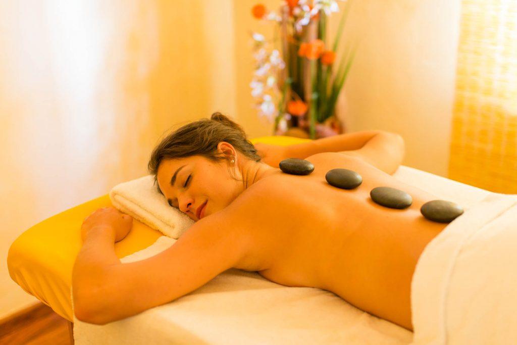 hotstone_massage_hotel_concordia