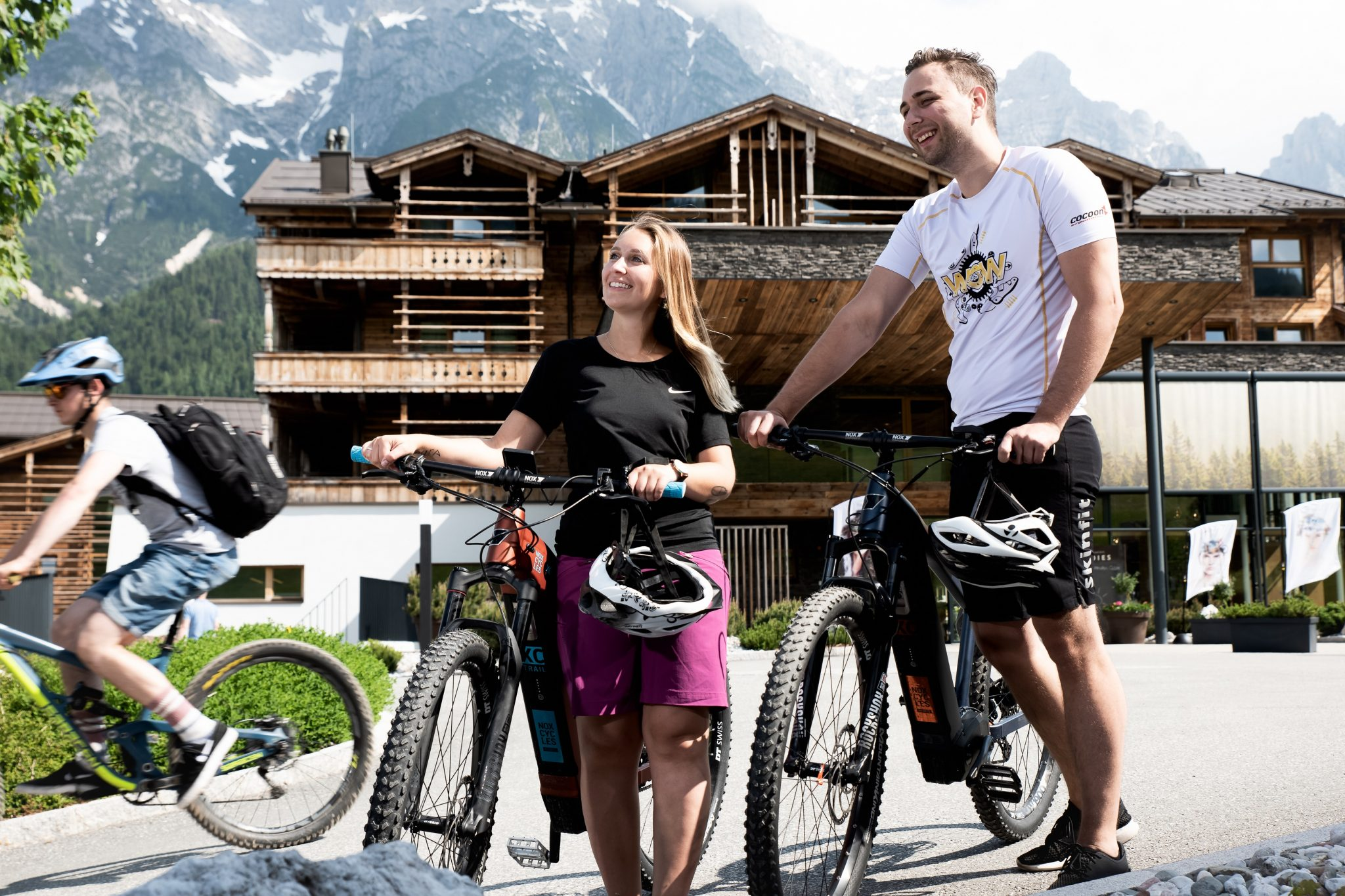 bikeparadies_in_leogang_c_peter_kuehnl_puradies_-_mein_naturresort