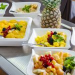 frisches_obst_am_fruehstuecksbuffet_wellnessnaturresort_gut_edermann