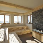 eraeumige_finnische_sauna_wellnessnaturresort_gut_edermann