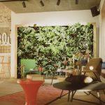 stilvolle_lobby_mit_living_wall_c_lisa_edi_hotel_blue_gastein-1