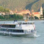 Top-Ausflugsziele Niederösterreichs-5