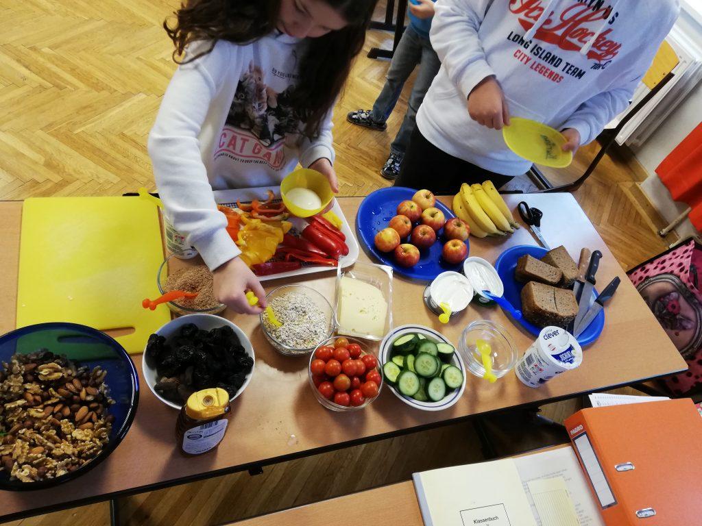 Workshops-mit-Biss_Kinderhilfswerk