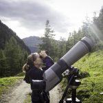 exkursion_ins_krumltal_c_florian_bachmeier_tourismusverband_rauris