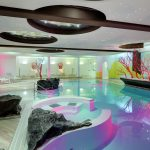 indoorpool_hotel_almesberger