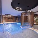 indoorpool_in_der_wellnesslandschaft_c_hanner_inc._hotel_almesberger
