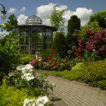 kittenberger_pavillonweg_c_natur-im-garten-alexander-haiden_1