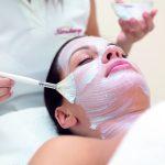 kosmetikbehandlung_hotel_almesberger