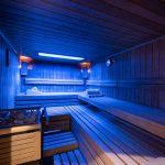 sanarium_hotel_almesberger