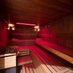 saunabereich_hotel_almesberger_1