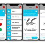 PocDoc-App_Behandlungsschritte