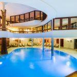 moderner_indoorpool_c_dejori_werner_hotel_granbaita_dolomites
