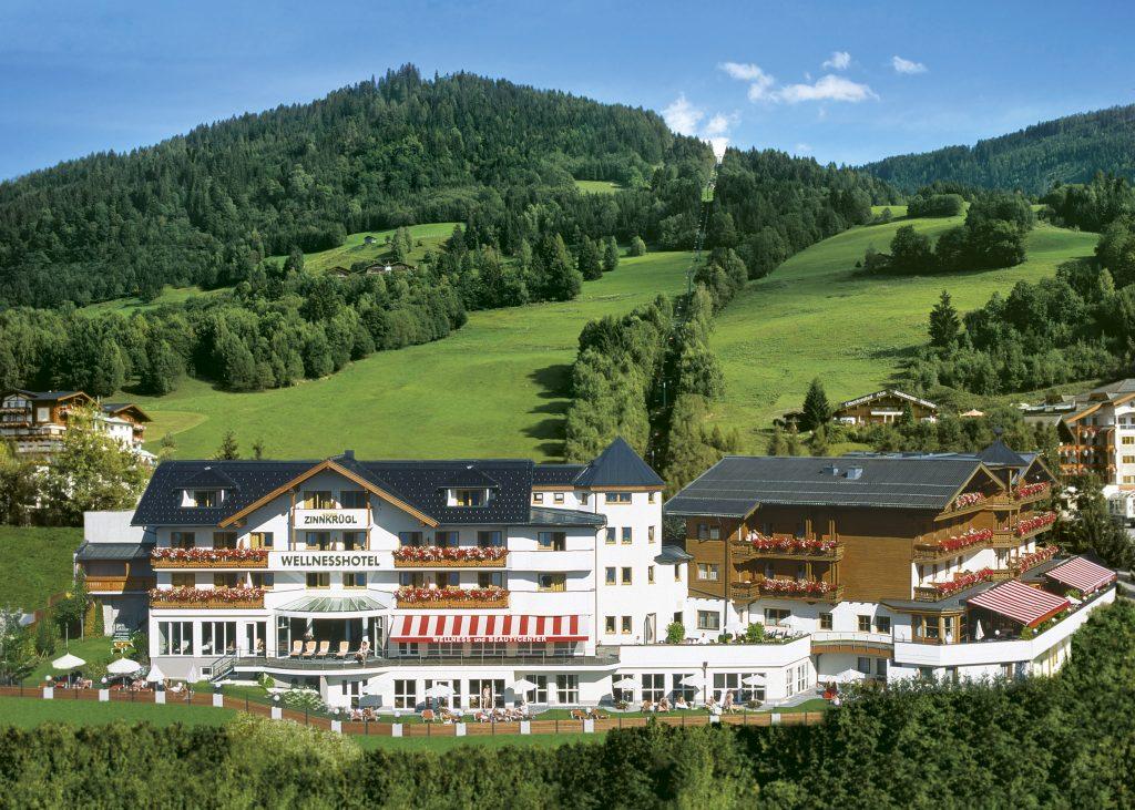 01 Foto Oczlon - Hotel Zinnkrügl, Haus Sommer, 300ppi, RGB, WEB, 2500px