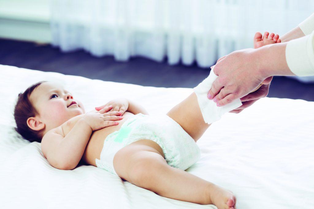 Body_BabyWipes_ProductLifestyle
