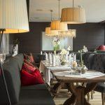 Foto Oczlon - Hotel Zinnkrügl, Kaminbar 013, RGB, 300ppi, 2500px