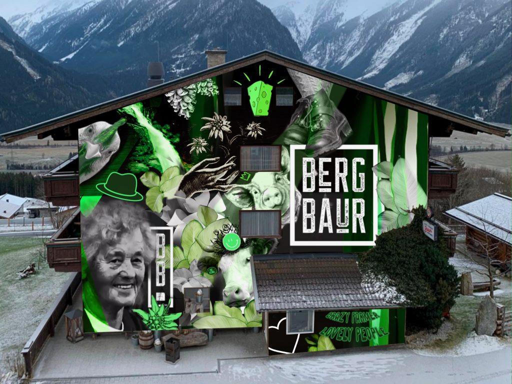 alpine_jungle_mural_wandgemaelde_c_max_art_design_bergbaur