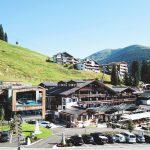 aussenansicht_im_sommer_my_alpenwelt_resort