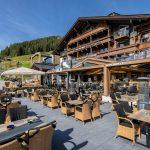 grosse_bergliebe_sound-_sonnenterrasse_das_alpenwelt_resort
