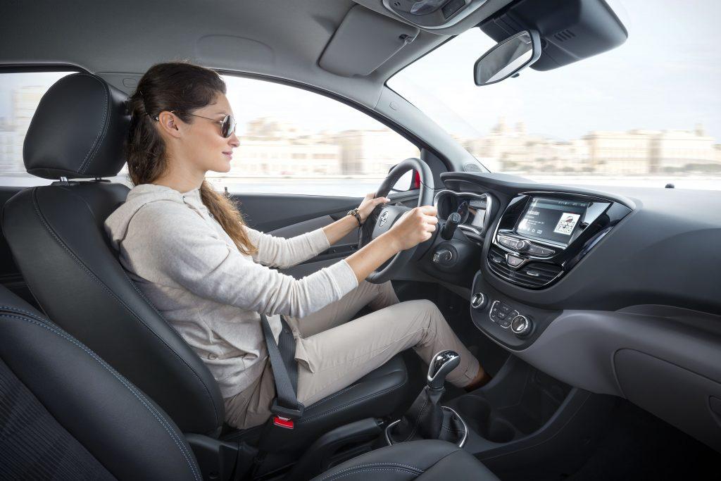 Opel-KARL-Interior-293732