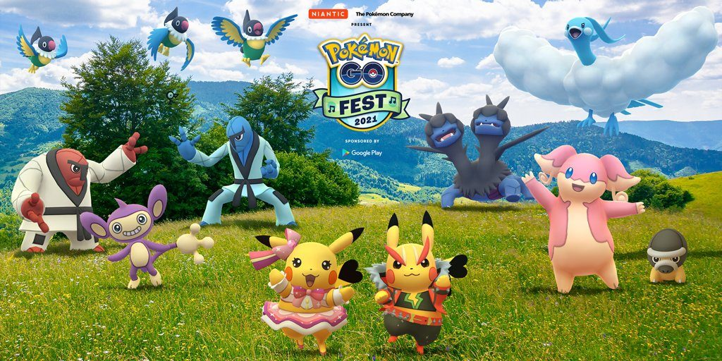 pokemonGoFest2021_Banner