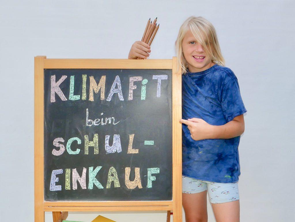 Clever einkaufen_c_Jutta Kellner