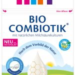 HiPP BIO COMBIOTIK m_in_Folgemilch 2