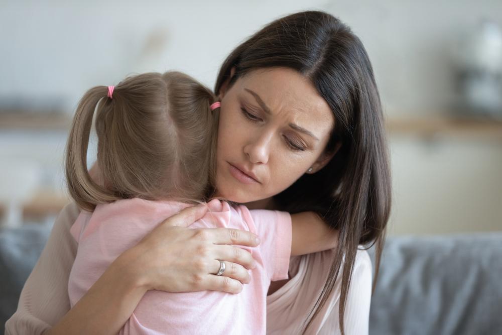2020 wurden in Tirol 245 Kinder und Jugendliche in Pflegefamilien betreut. Das Land sucht jetzt dringend zusätzliche Pflege- und Bereitschaftsfamilien.