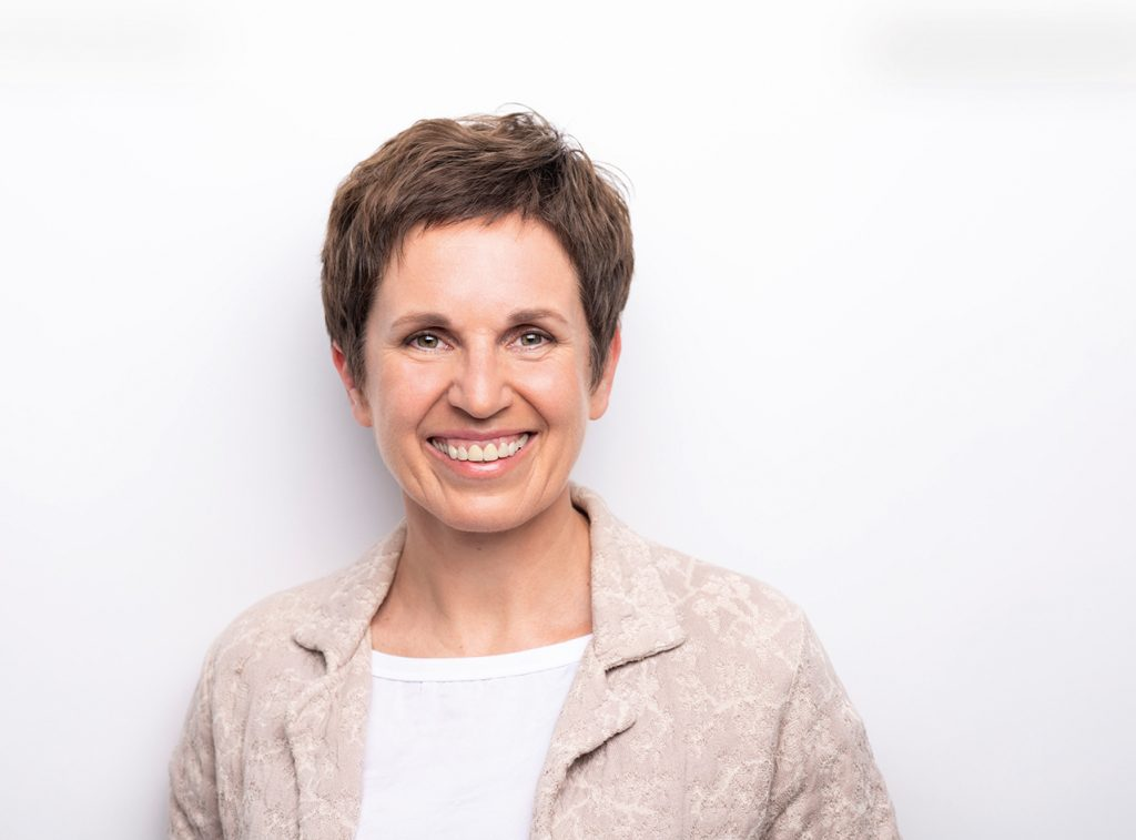 Claudia Ertl-Huemer - gourmet.at