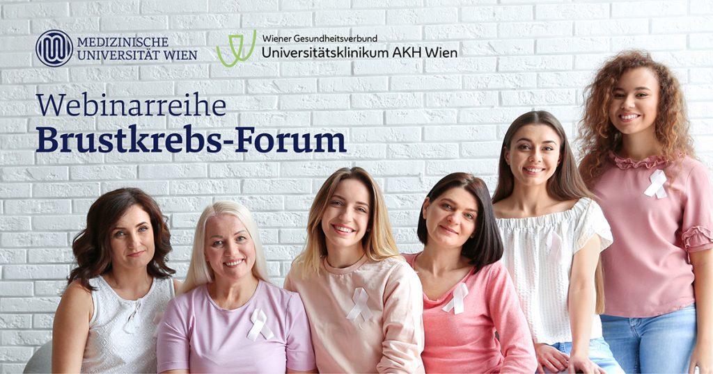 Brustkrebs_Forum3