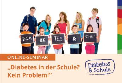 Diabetes-und-Schule--400x272