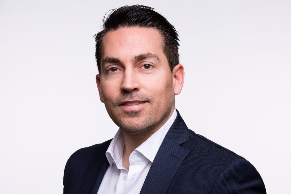 Dr. Christoph Klaus_GF Schülke und Mayr GmbH