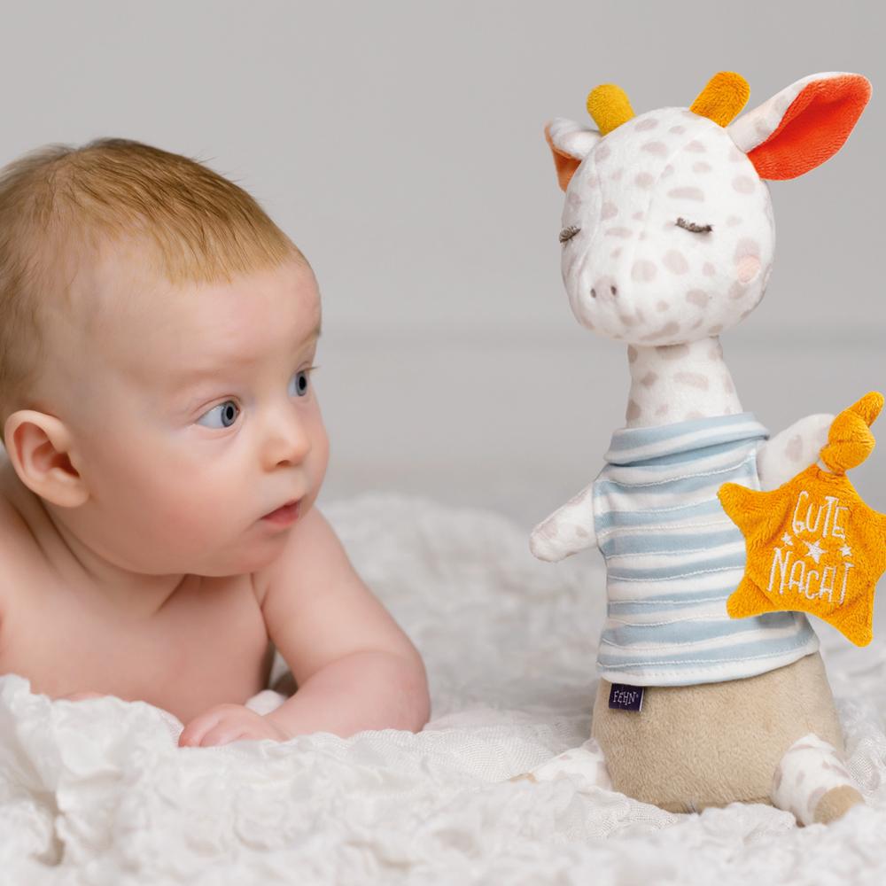 Fehn_Nachtlicht_Giraffe_Mood2
